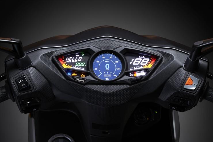 Racing_S150_02s.jpg