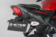 active04s