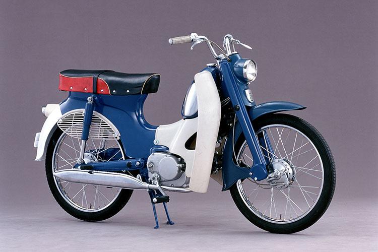 1962C310
