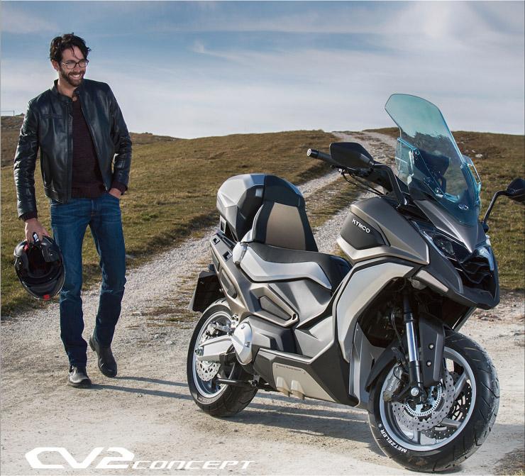 CV2_concept.jpg