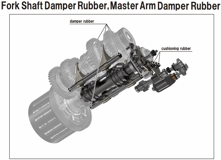 18_GoldWing_Fork_Shaft_Damper_Rubber.jpg