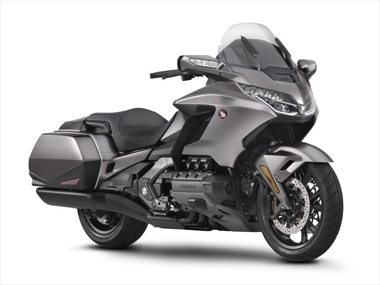 18_GoldWing_gray_FR34_low.jpg