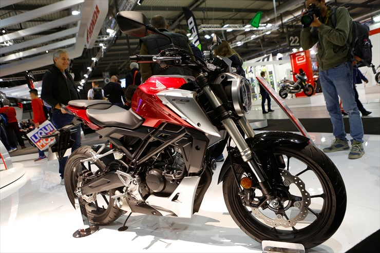 002_Honda_J0A7724.jpg