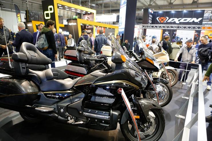 005_Honda_J0A8007.jpg