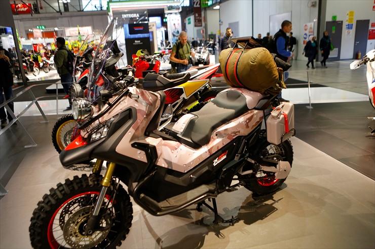 010_Honda_J0A8031.jpg