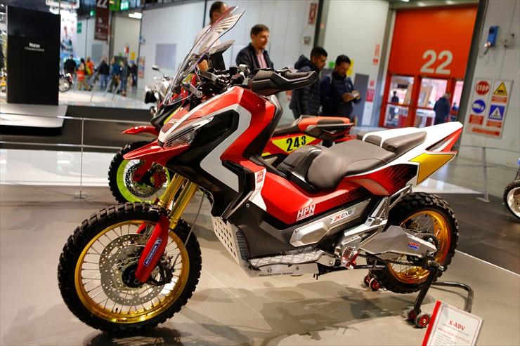 011_Honda_J0A8034.jpg