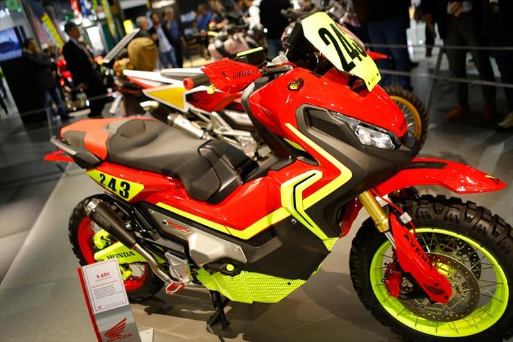 012_Honda_J0A8052.jpg