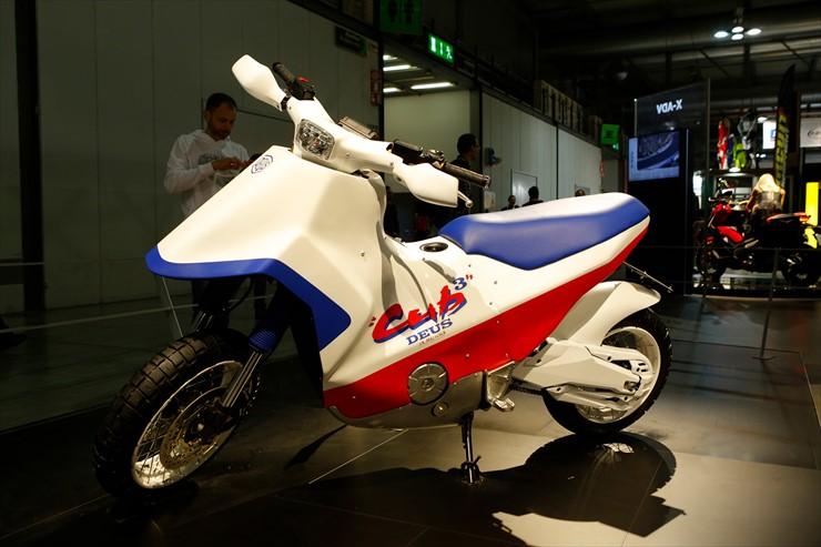 013_Honda_J0A8059.jpg