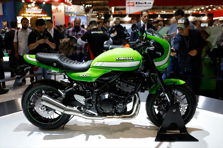 033_Kawasaki_J0A6069.jpg