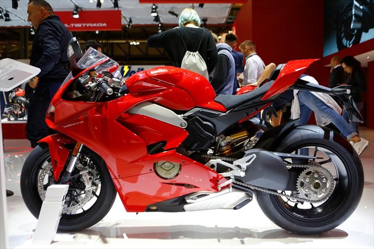 019_Ducati_J0A8429.jpg