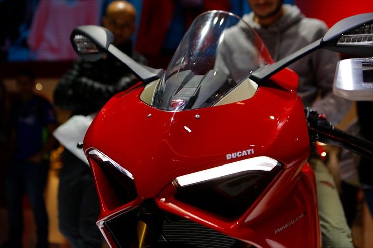 021_Ducati_J0A8473.jpg