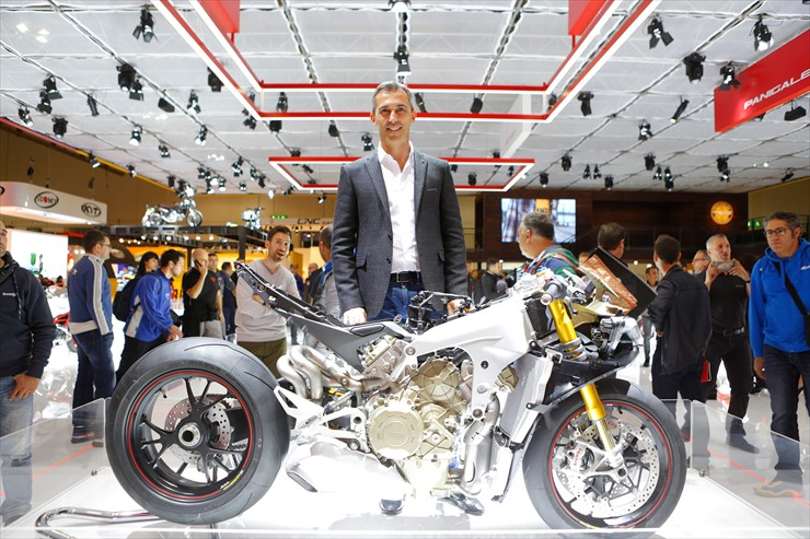 022_A_Ducati_J0A6744.jpg