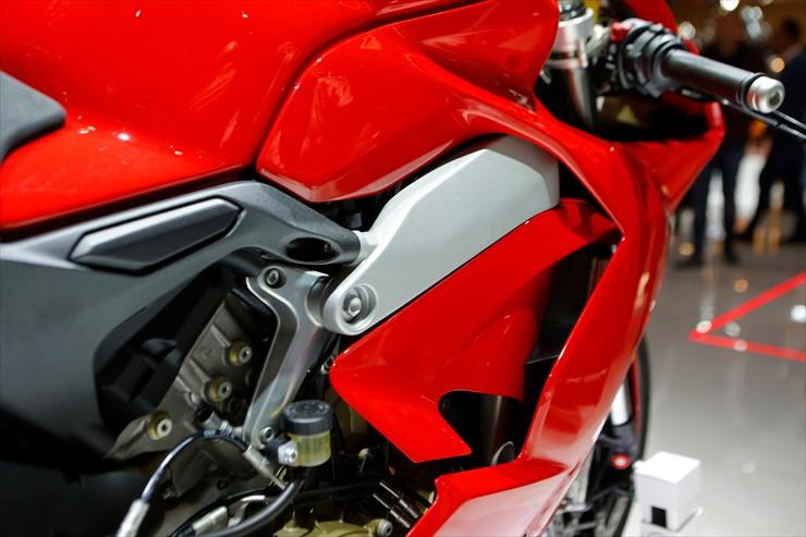 022_Ducati_J0A8490.jpg