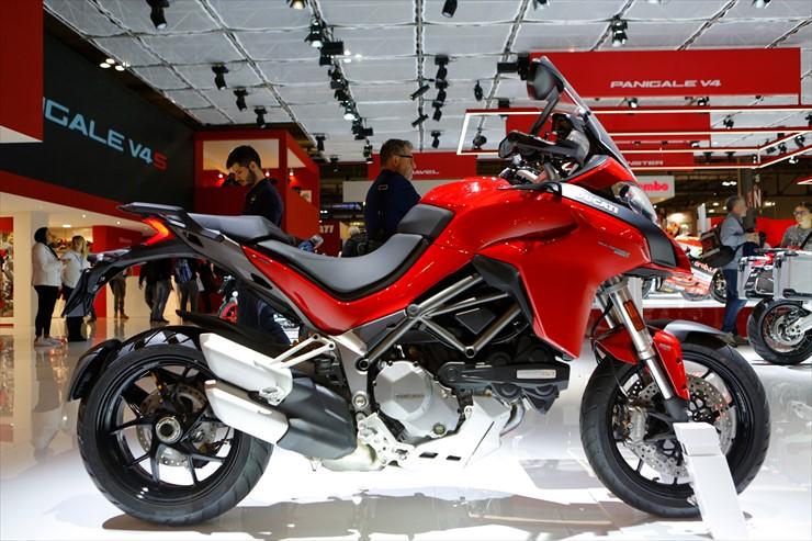 023_Ducati_J0A8505.jpg