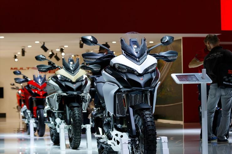 025_Ducati_O5A7663.jpg