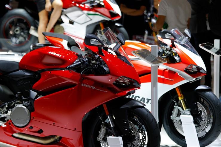 026_Ducati_O5A7669.jpg