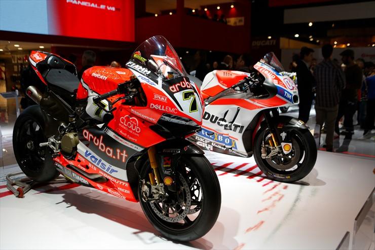027_Ducati_J0A8499.jpg