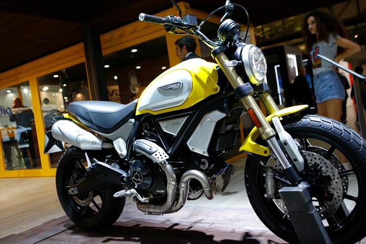 028_Ducati_J0A8589.jpg