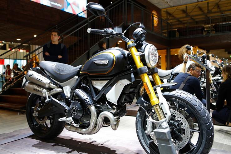 029_Ducati_J0A8634.jpg