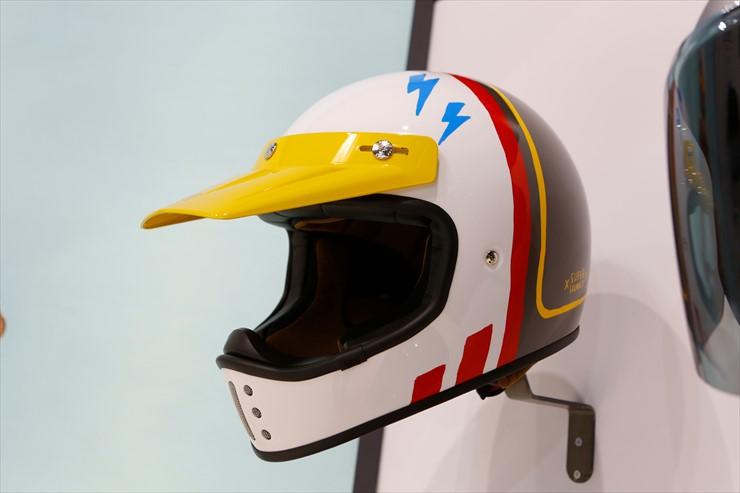 52_50_Helmets_J0A2409.jpg