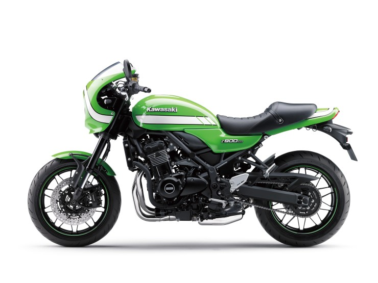 20180301_Z900RS_CAFE_ZR900EJF_GN1DLS1CG_A.jpg