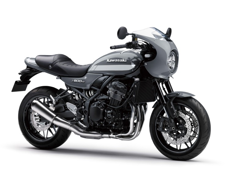 20180301_Z900RS_CAFE_ZR900EJF_GY1DRF2CG_A.jpg
