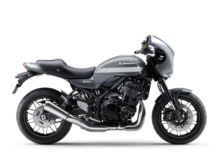 20180301_Z900RS_CAFE_ZR900EJF_GY1DRS2CG_A.jpg