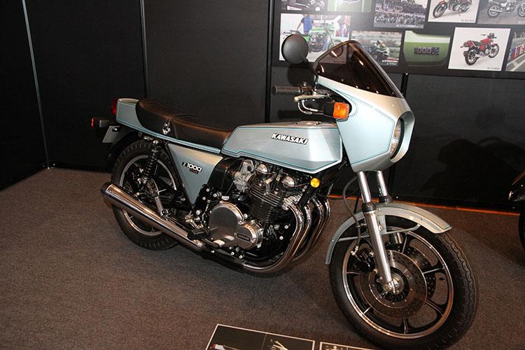 Z1-R(1978)