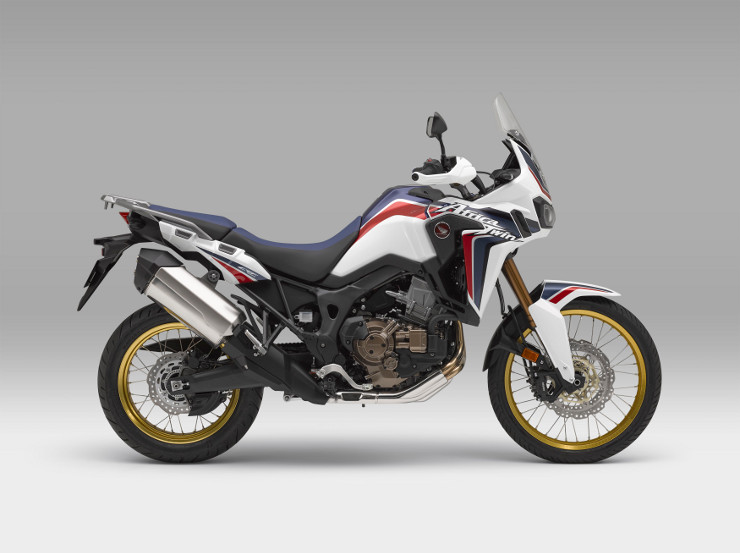 Africa_Twin_DCT_010H