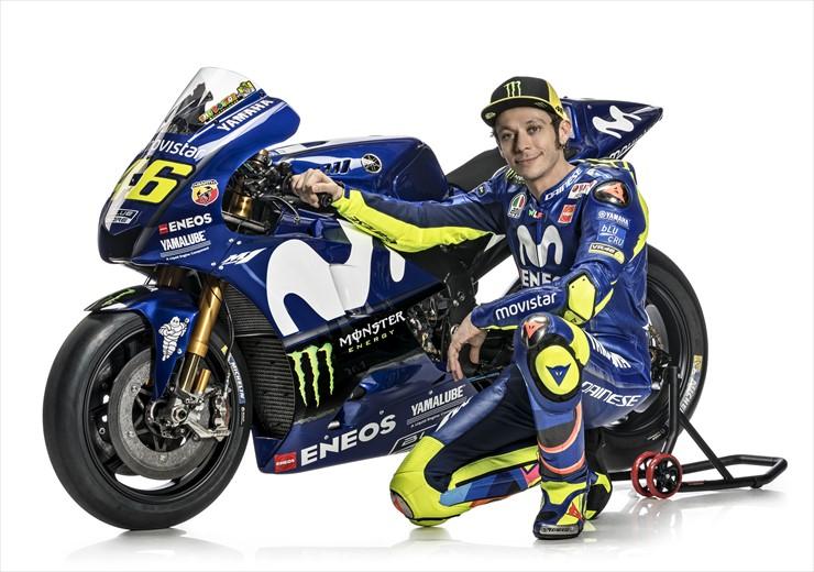 ph06_Valentino_Rossi_16.jpg