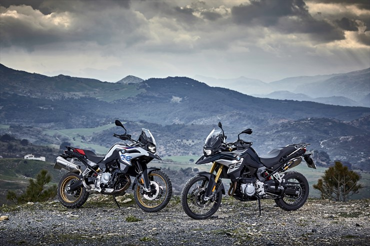 45_BMW_F_850_GS_Groupshot_001.jpg