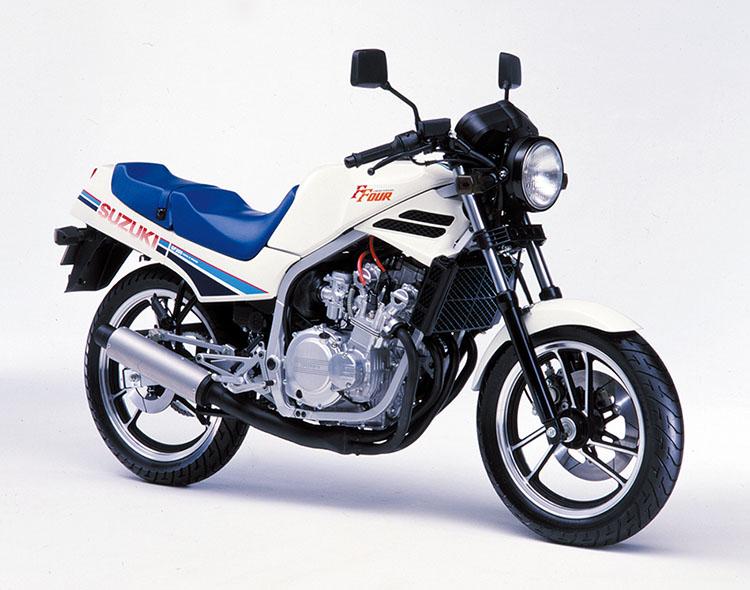 GF250(GGJ71C) パールクールホワイト