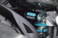 nitron02s