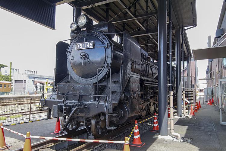 D51144