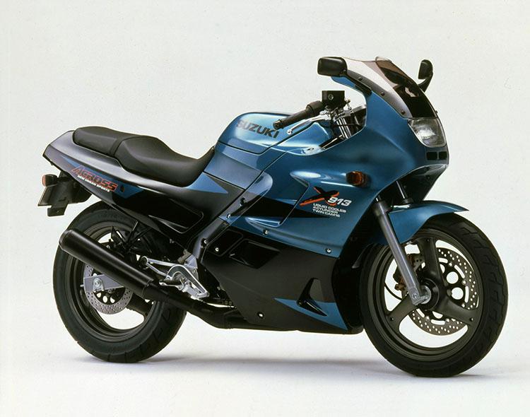 ACROSS(GJ75A) パールノベルティブラック×キャンディティールブルーイッシュグリーン