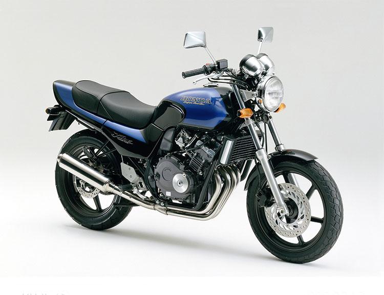 JADE/S(MC23)ブラック×ミースブルーメタリック