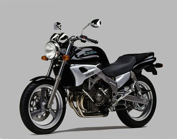 Zeal(3YX) ブラック2