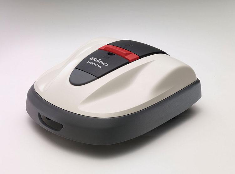 Miimo HRM520