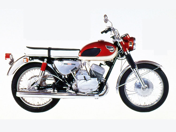250A1