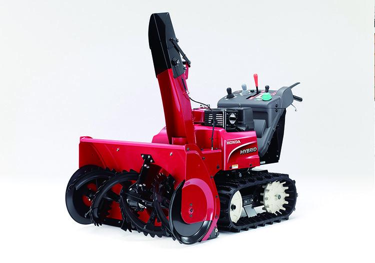 HSM1390i