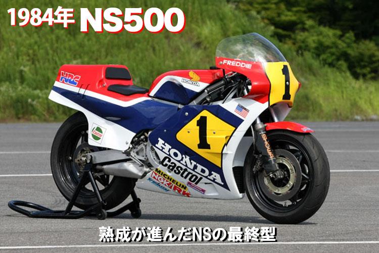 1984 NS500