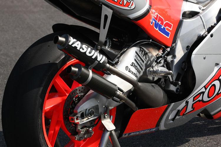 2002 NS500