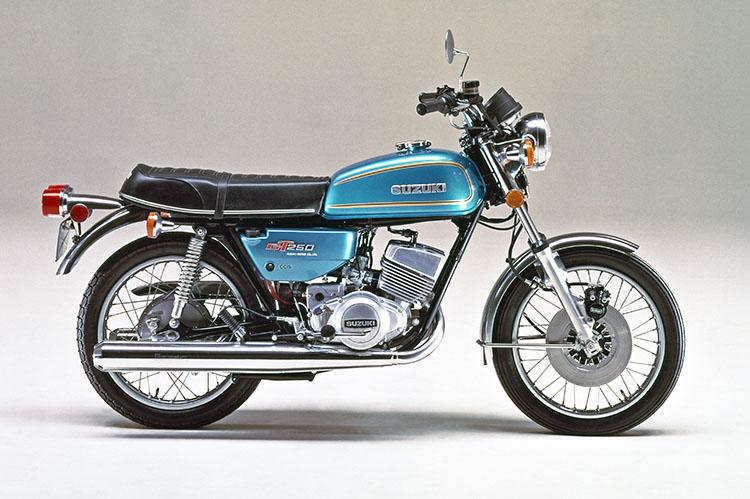 GT250B5