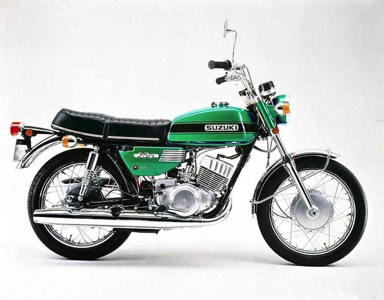GT250