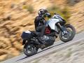 riding_AR4I0294
