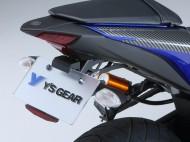 ys-gear06s