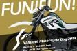 YAMAHA Motorcycle Day 2019_004