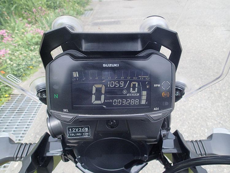 道の駅「山口温泉きらら289」