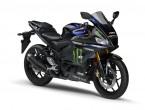 20191020_YZF-R3_ABS_MotoGP_E
